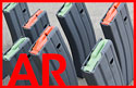 AR 15 Magazines & Accessories