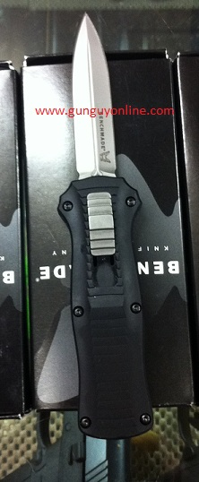 Benchmade 3350 Mini-Infidel