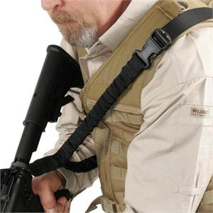 Blackhawk Storm Single Point Sling