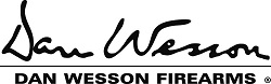 Dan Wesson Firearms