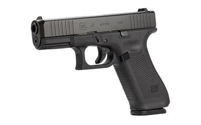 "Glock 45 Compact Size 9MM 4.02"" Marksman Barrel 17Rd 3 Mags"