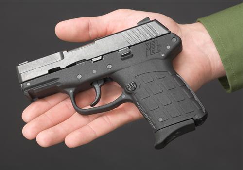 Kel Tec Pf9 9mm Accessories Kel Tec Pf-9 9mm