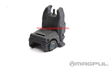 Magpul MBUS® - Magpul® Back-Up Sight – Front GEN 2