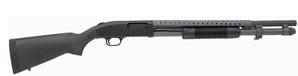 Mossberg 590 Special Purpose Bead Sight
