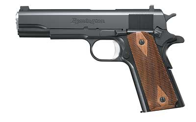 Remington R1 1911 45 ACP