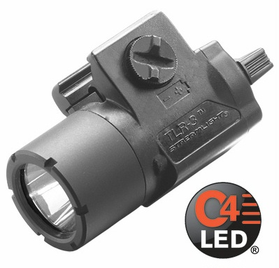 TLR-3® Streamlight