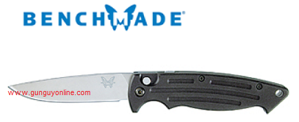 Benchmade 2550 Mini-Reflex