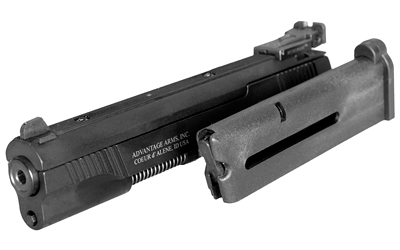 ADV ARMS CONV KIT TGT 1911 22LR CLEA