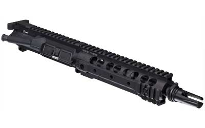 AAC PDW UPPER 300BLK 9