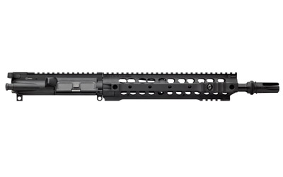AAC PDW UPPER 300BLK 12.5