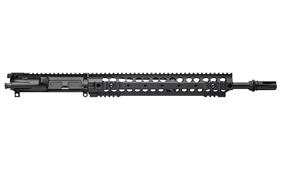 AAC MPW UPPER 556NATO 16""