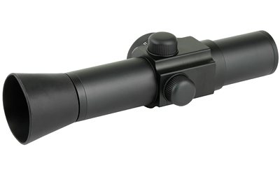 "AAL UD 1"" TUBE BLK"