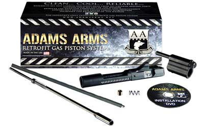 ADAMS AR15 PSTN CONV KIT CARB LOW
