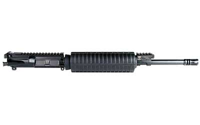 "ADAMS GP UPPER 556NATO 16"" MID"