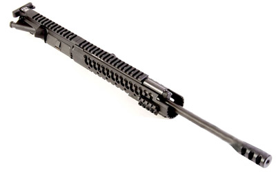 "ADAMS GP UPPER 556NATO 16"" EVO ULTRA"