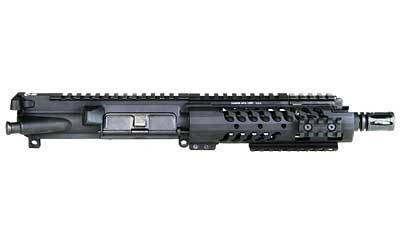 "ADAMS GP UPPER 556 7.5"" PDW TEVO"