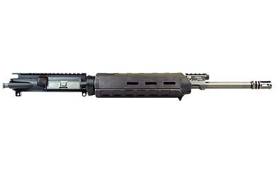 "ADAMS GP UPPER 556NATO 16"" MOE CARB"