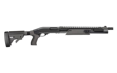 ADV TECH TALON TCT SYS REM 870 GRAY