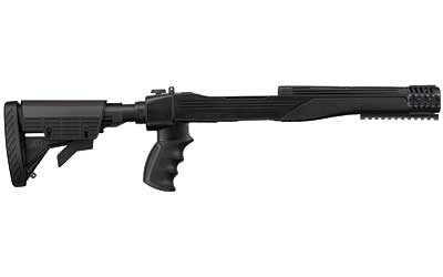 ADV TECH RUGER 10/22 SIDE FLDNG 6-PO
