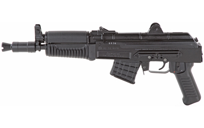 "ARSENAL SAM7K PSTL 762X39 10.5"" 5RD"