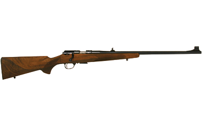 "ARSENAL ZASTAVA MP17 17HMR 22"" WD 5R"