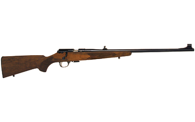 "ARSENAL ZASTAVA MP22 22LR 22"" WD 5RD"