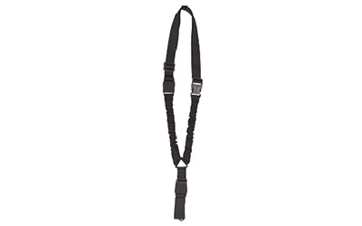 ALLEN M&P SINGLE POINT SLING BLK