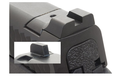 AMERIGLO S&W M&P DEFOOR TACT SET