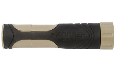 AQUAM FRONTIER PRO EMERGENCY FILTER
