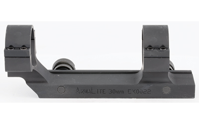 ARML SCOPE MOUNT 30MM