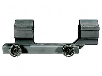 ARML SCOPE MOUNT 1""