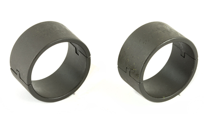 ARMS RING INSERTS 30MM - 1 INCH