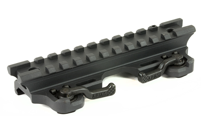 ARMS THROW LEVER RISER MOUNT