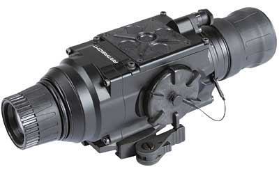 ARMASIGHT CIPHER NV 752X582 CLIP ON