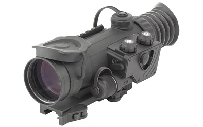 ARMASIGHT VULCAN 3.5-7X3 SCP GEN 3