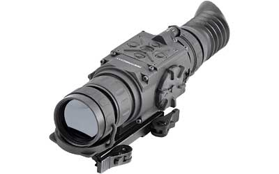 ARMASIGHT ZEUS4 SCP 160X120 42MM