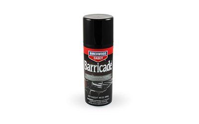 B/C BARRICADE RUST PROTEC 10OZ 6CS