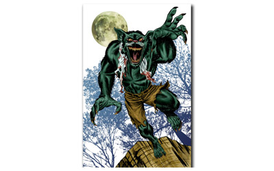 B/C DARKOTIC NIGHT WATCH 12X18 8PK