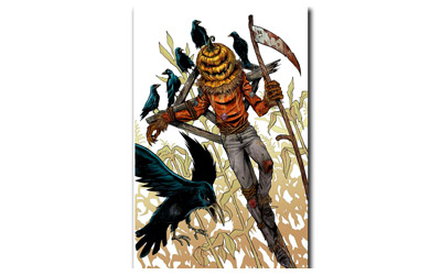 B/C DARKOTIC FINAL HARVEST 12X18 8PK