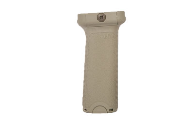 BCM GUNFIGHTER VERTICAL GRIP FOL