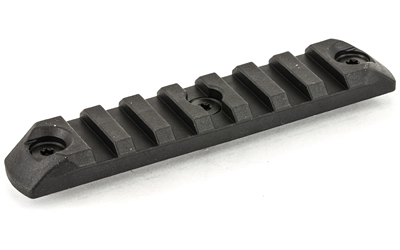 "BCM GUNFIGHTER KEYMOD NYLON 4"" BLK"