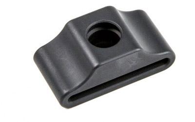 BL FORCE BURNSED SOCKET COY