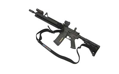 BL FORCE VICTORY 2-PT SLG FOR M4 BLK