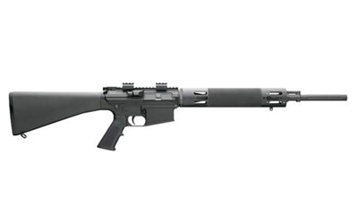 "BUSHMASTER HUNTER 308WIN 20"" BLK 5RD"