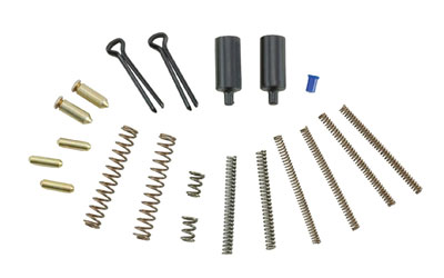 BUSHMASTER LOST PARTS KIT(SPRING/PIN