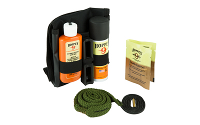 BORESNAKE PISTOL FIELD KIT 357-38/9