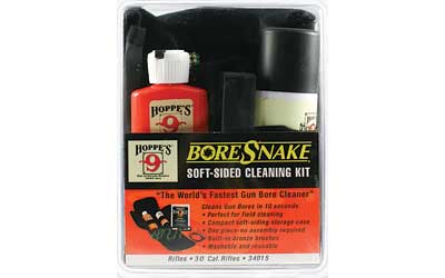 BORESNAKE RIFLE FIELD KIT 30CAL