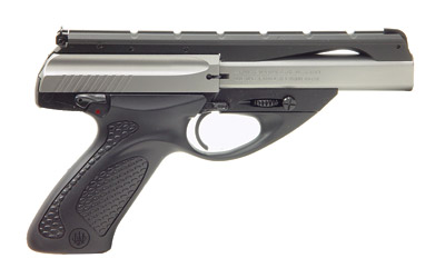 "BERETTA U22 NEOS 22LR 4.5"" STNLS AS"