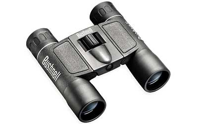 BUSHNELL POWERVIEW 12X25 COMPACT