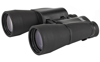 BUSHNELL POWERVIEW 12X50 CMPCT PP